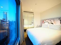 condo hotel imagine marco melbourne australia booking com