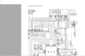 peugeot boxer wiring diagram peugeot wiring diagram schematic