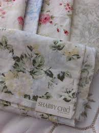 Fabric Shabby Chic by 71 Best Fabric Images On Pinterest Upholstery Fabrics Canvas