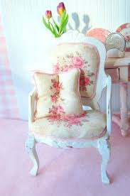 Shabby Chic Dollhouse by 83 Best Miniature Shabby Chic Images On Pinterest Dollhouses