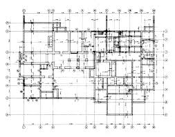technical drawing floor plan working drawing designing buildings wiki