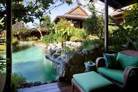 about mandalay estate private villa rental in mustique