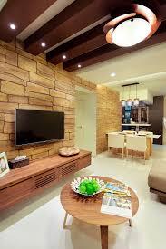 home design ideas hdb 14 hdb designs that look like condo