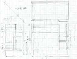 may 2015 pergola wood plan
