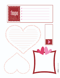 journaling templates free journaling solutions love letter journaling spot download download love letter journaling spot 2
