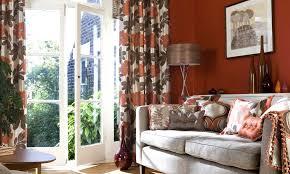 interior decorations nigeria domestications ventures
