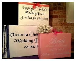 Wedding Dress Boxes For Travel 7 Best Dress Boxes Images On Pinterest Travel Box Wedding