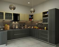 kitchen design bangalore magnificent modular kitchen interior