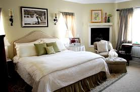 Simple Master Bedroom Decor Simple Master BedroomSimple Master - Simple master bedroom designs