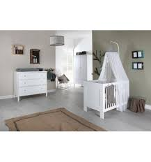 Complete Nursery Furniture Sets by White Crib Furniture S Bayb