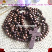 20 decade rosary compare prices on holy rosary online shopping buy low price holy