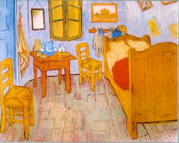 gogh la chambre emejing chambre jaune gogh description photos design trends