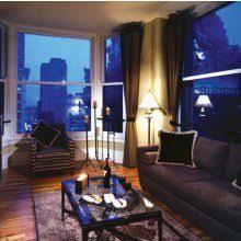 3 Bedroom Apartments Chicago Magnificent 40 Studio Apartment Chicago Design Inspiration Of