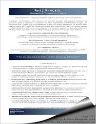 resume format information technology resume template information technology 64 images resume for