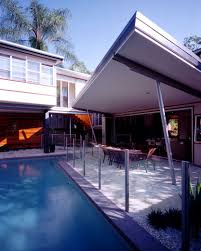Home Design Building Group Brisbane by Sustainable House Design And Construct Brisbane