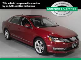 100 2013 vw passat tdi sel owners manual best 25 volkswagen