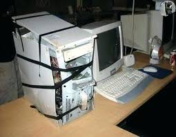 meilleur pc de bureau bureau ordinateur gamer bureau de gamer meilleur ordinateur bureau