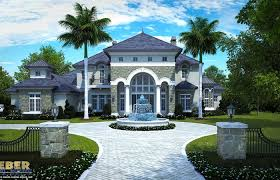 chateau style homes lovely chateau house plans floor style home fresh craftsman