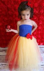 Infant Cupcake Halloween Costume 10 Diy Infant Toddler Halloween Costumes 20