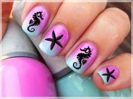 best 25 nail designs for summer ideas on pinterest summer nails