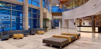 commercial flooring company all commercial floors