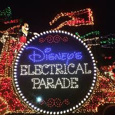 How Long Does Disney Keep Christmas Decorations Up - top 10 tips from a disney world first timer sometimes homemade