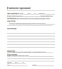gym contract template sample personal best fitness agreement form