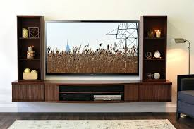 wall mounted tv cabinet designs for modern home design ideas