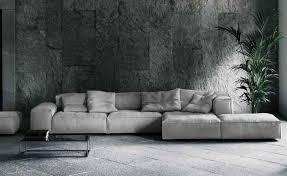 molteni divani poloni arredamenti molteni vitra cassina porro dada