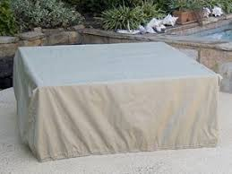 Patio Table Covers Square 258 Best Patio Table Covers Images On Pinterest Patio Furniture