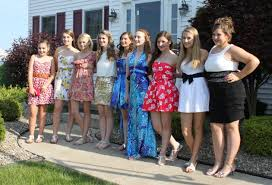 8th grade social dresses 8th grade formal dresses 2012 i like all of these except the