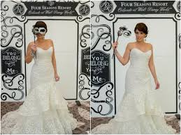 wedding backdrop board 45 best chalk shop photo booth backdrop board images on