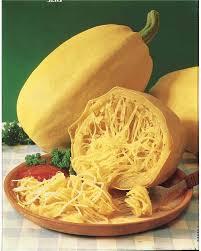 cuisiner la courgette spaghetti courgette spaghetti végétal willemse