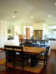Eat In Kitchen Design Eat In Kitchen Table U2013 Fitbooster Me