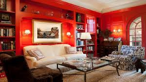 25 small living room decorating ideas for apartments youtube 25 small living room decorating ideas for apartments
