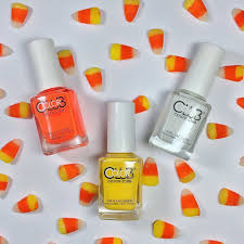 color club nail lacquer home facebook