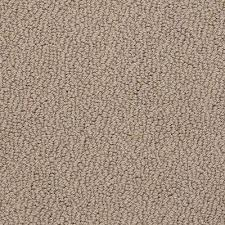 sandstone carpet u0026 carpet tile flooring the home depot