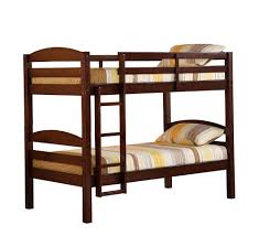 Twin Over Futon Bunk Bed Twin Over Queen Futon Bunk Bed Roselawnlutheran