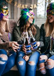 mardi gras things 6 things you need to throw the mardi gras party haute