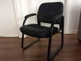 bureau en gros shawinigan chaise bureau en gros achetez ou vendez des chaises et fauteuils