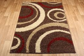brown and red rugs rug designs
