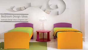 ideas for bedroom design female bedroom decorating ideas ideas for bedroom design female