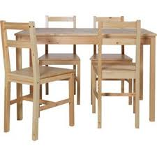 Wood Dining Room Best 25 Solid Wood Dining Table Ideas On Pinterest Dining Table