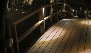 landscape lighting design jefferson city missouri