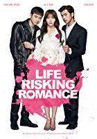 film korea sub indo streaming mood of the day subtitles assassinio sul nilo cast completo