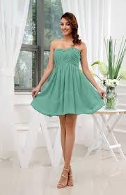 mint green color club dresses uwdress com