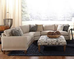Most Comfortable Sectional Sofa by 22 Best Sofas Sectionals Most Comfortable Images On Pinterest