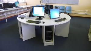 Computer Desk Perth Custom Made Computer Tables Paramount Business Office Supplies