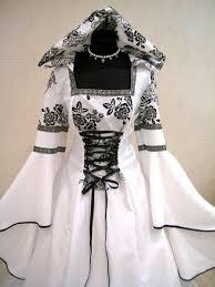 Halloween Wedding Costume Ideas 143 Wedding Ideas Images Halloween Wedding