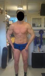17 small ribcage cut and then bulk or bulk bodybuilding com forums
